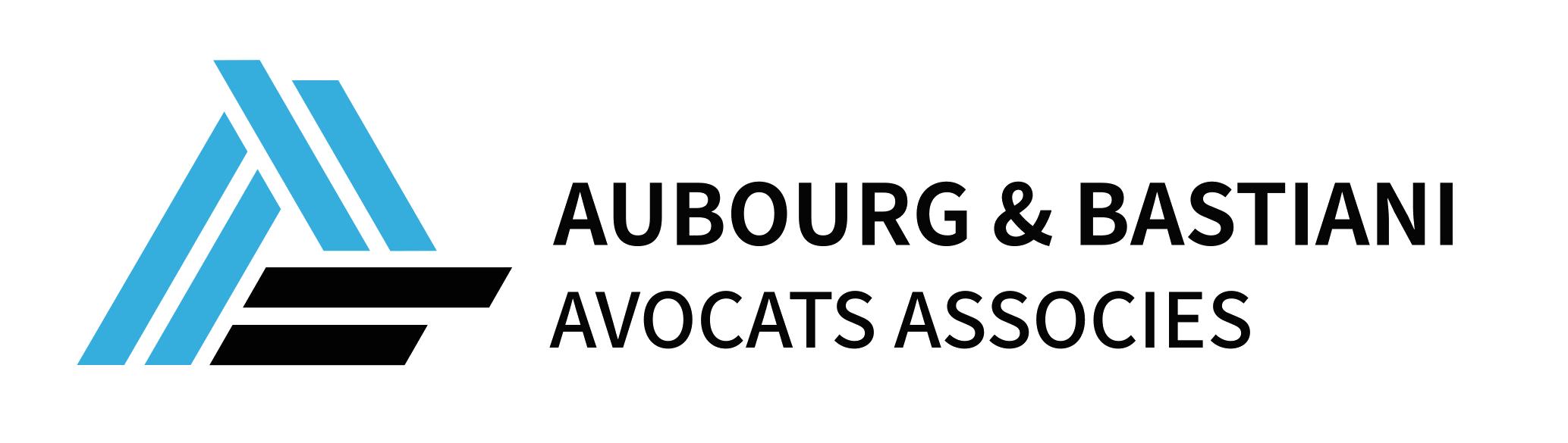 SELARL AVOCATS AUBOURG & BASTIANI